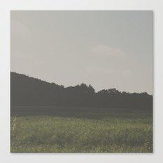 memories.  Canvas Print