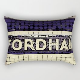 Fordham Rectangular Pillow