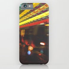 This Is How To Move Forward Slim Case iPhone 6s