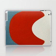 Kin (Sun) Laptop & iPad Skin