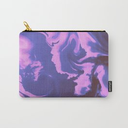 Ultraviolet Storm Carry-All Pouch