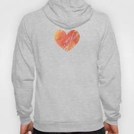 Wildly in love Hoody