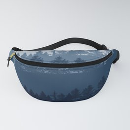 The Perfect Spot Fanny Pack