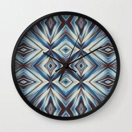 RYN Wall Clock