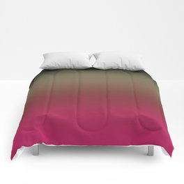 Charmed Comforters