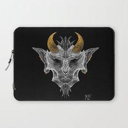 Devil #1 Laptop Sleeve