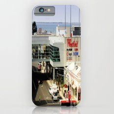 Shop by the Bay Slim Case iPhone 6s