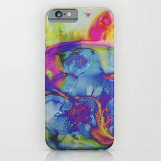 An Ode to Lisa Frank Slim Case iPhone 6