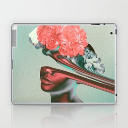 Lati Laptop & iPad Skin