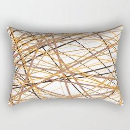 Rigi_9 Rectangular Pillow