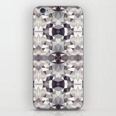 50 Shades Tribal iPhone & iPod Skin