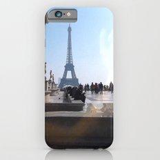 JGB14 Slim Case iPhone 6s
