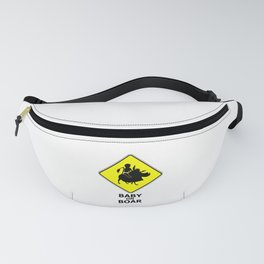 Baby Fanny Pack