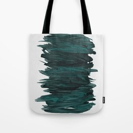 Abstract Minimalism #3 #minimal #ink #decor #art #society6 Tote Bag