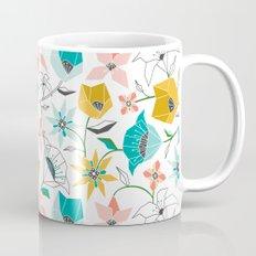 Calliope Mug
