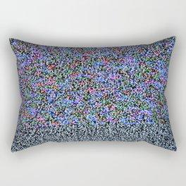 Back 90 Rectangular Pillow