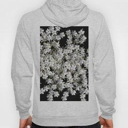 Elderflower Hoody