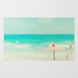 beachfeeling Rug