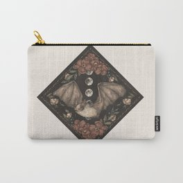 Bat Carry-All Pouch