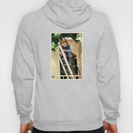 WE SAVE EACH OTHER Hoody