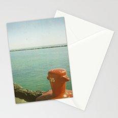 35 Stationery Cards