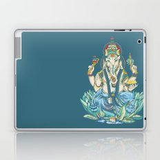 Ganesh  Laptop & iPad Skin