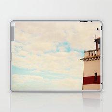 Find my light Laptop & iPad Skin