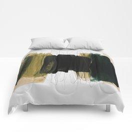 minimalism 3 Comforters