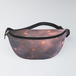 Ghost Nebula Fanny Pack
