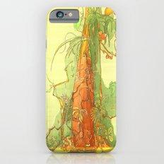 Treezz iPhone 6s Slim Case