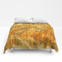 cereals Comforters