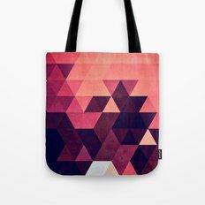 scyyr Tote Bag