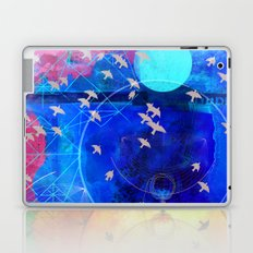 Illumination  Laptop & iPad Skin