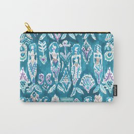MERMAID FANTASEA Carry-All Pouch