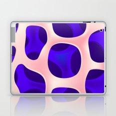 Secrecy Laptop & iPad Skin