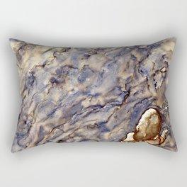 Inkling Rectangular Pillow