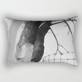 Thursday, 14th January 2016 Rectangular Pillow