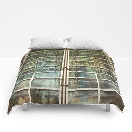 Emerald City Comforters