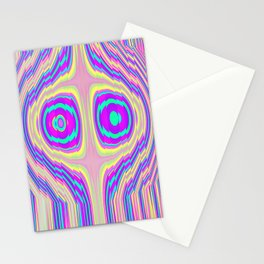 Good morning new day! ... Stationery Cards
