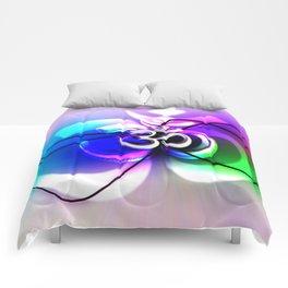 ॐ) Comforters