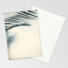 Shade II Stationery Cards