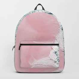 sea of love II Backpack
