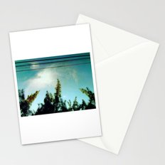 Beyond Stationery Cards