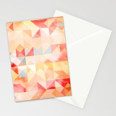 Unknown LXXV Stationery Cards