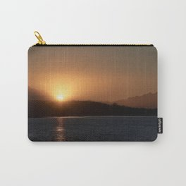 The Awakening. Carry-All Pouch