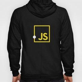 Javascript js Hoody