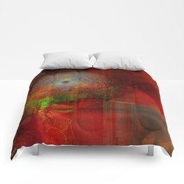Creative spirit Comforters