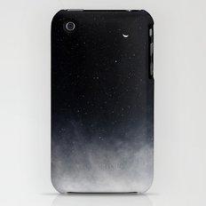 After we die iPhone (3g, 3gs) Slim Case