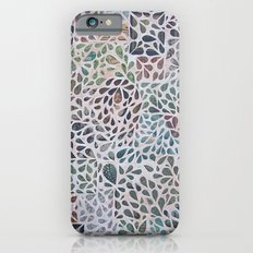 Abstract 29 Slim Case iPhone 6s