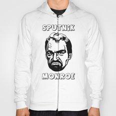 Sputnik Monroe Hoody